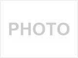 Фото  1 Керамическая плитка PORCELANOSA (Испания) от 320 грн/м.кв.,Киев.Введенская,6-б 37742